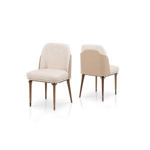 melting-light-chair-new01