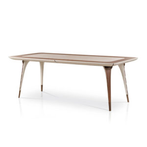 melting-light-table rectangulaire