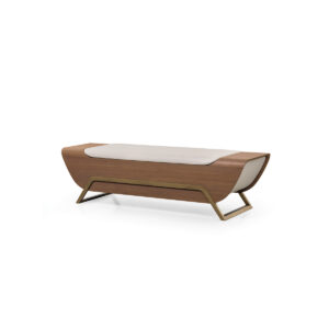 meltinglight-bench-new02