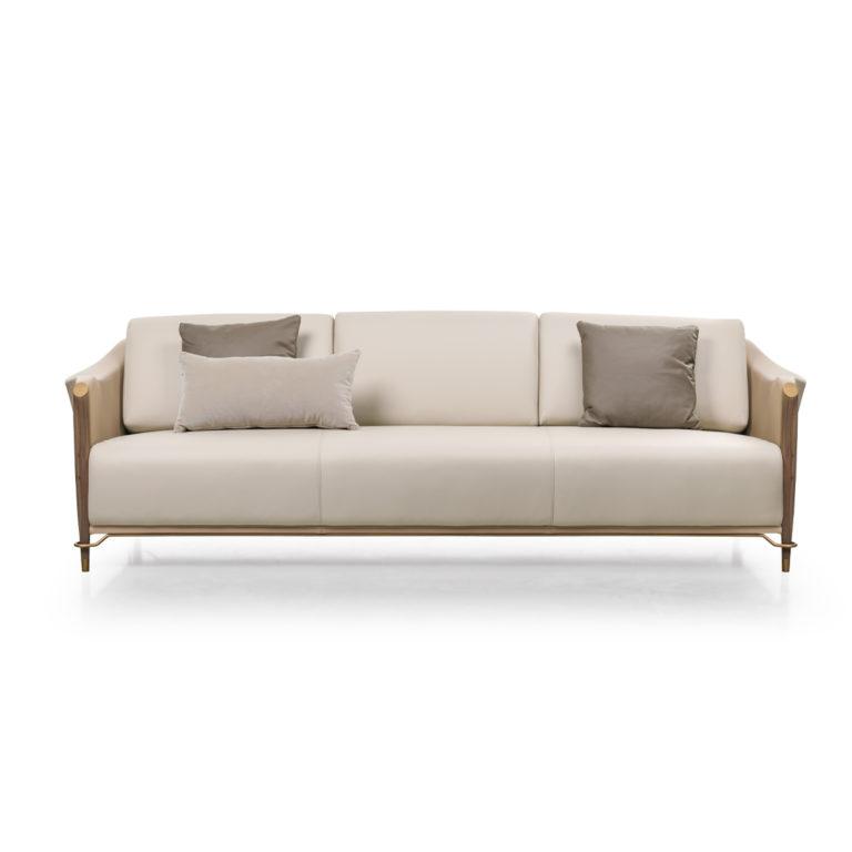 Melting Light диван