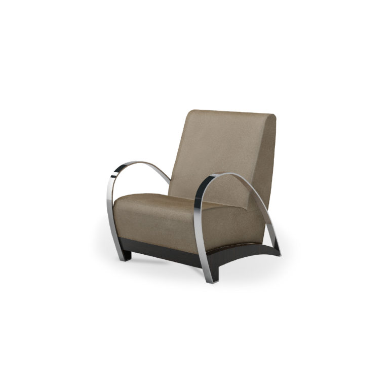 miami-small armchair