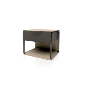 milano-bedsidetable-new02
