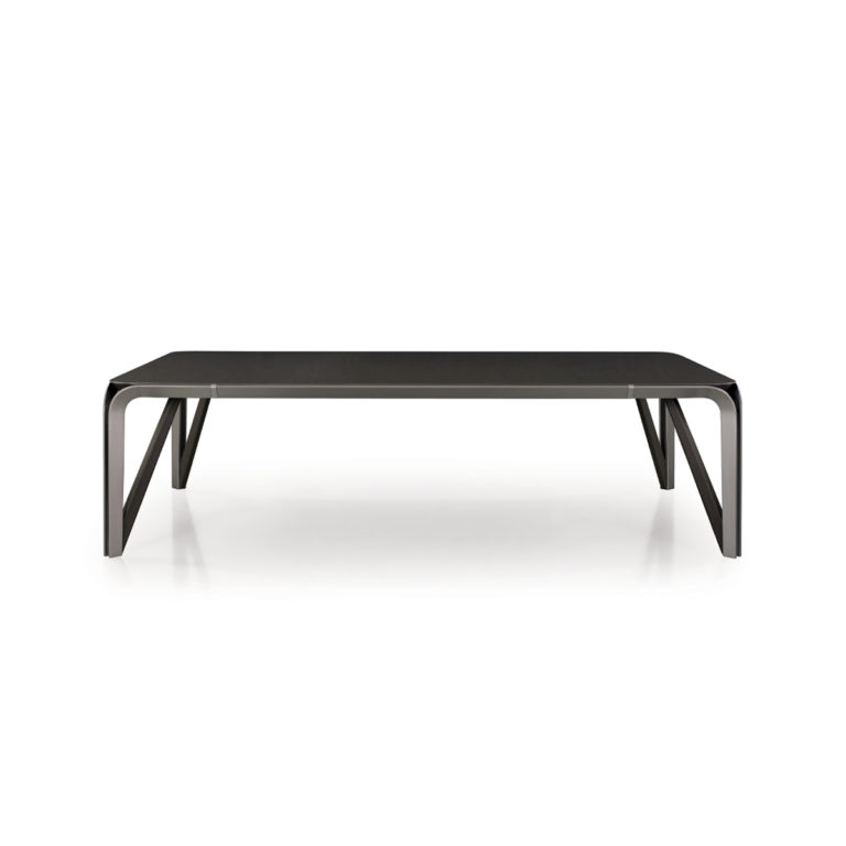 milano-coffee-table-new03