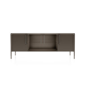 milano-sideboard-new03