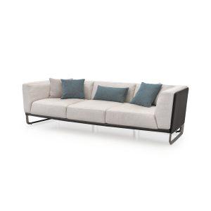 milano-sofá -01