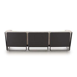 milano-sofá -02
