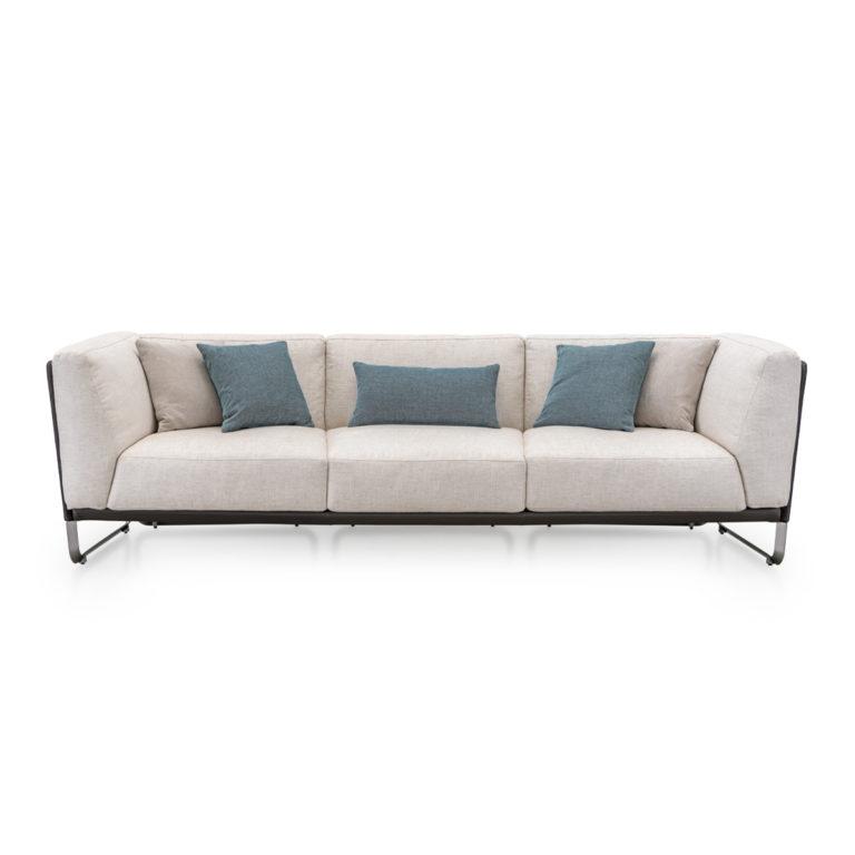 milano-divano