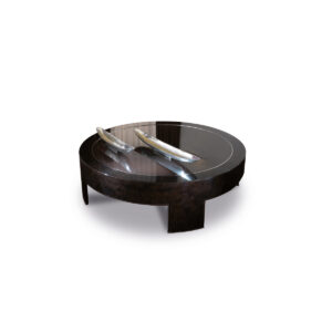 miller-coffee tables 1