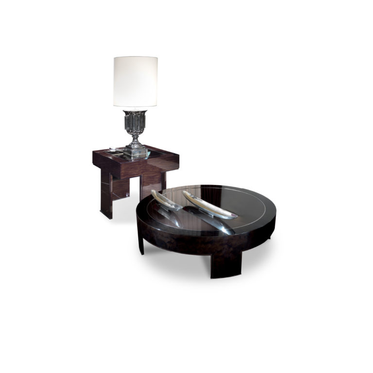 miller-coffee tables