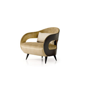 miller-small armchair 1
