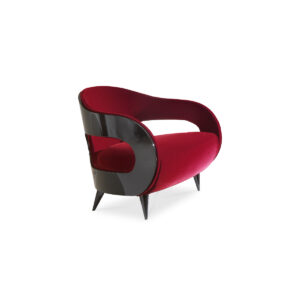 miller-small armchair 2