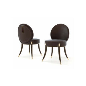 noir-chair 2