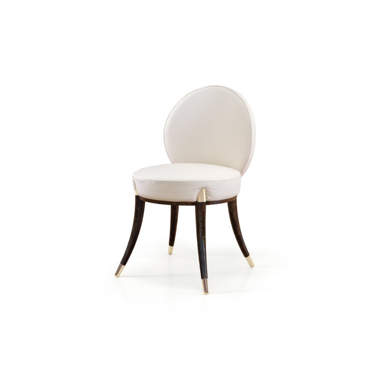 noir – chair