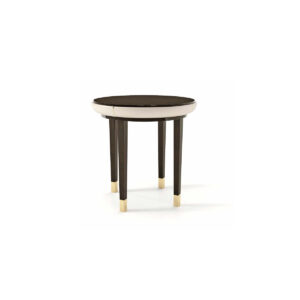 noir-coffee table 1