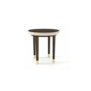noir-coffee table 1