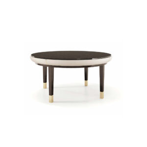 noir-coffee table 2