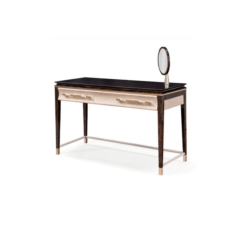 noir – dressing table