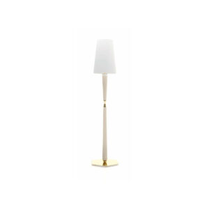 noir-floor lamp 1