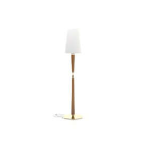 noir-floor lamp 2