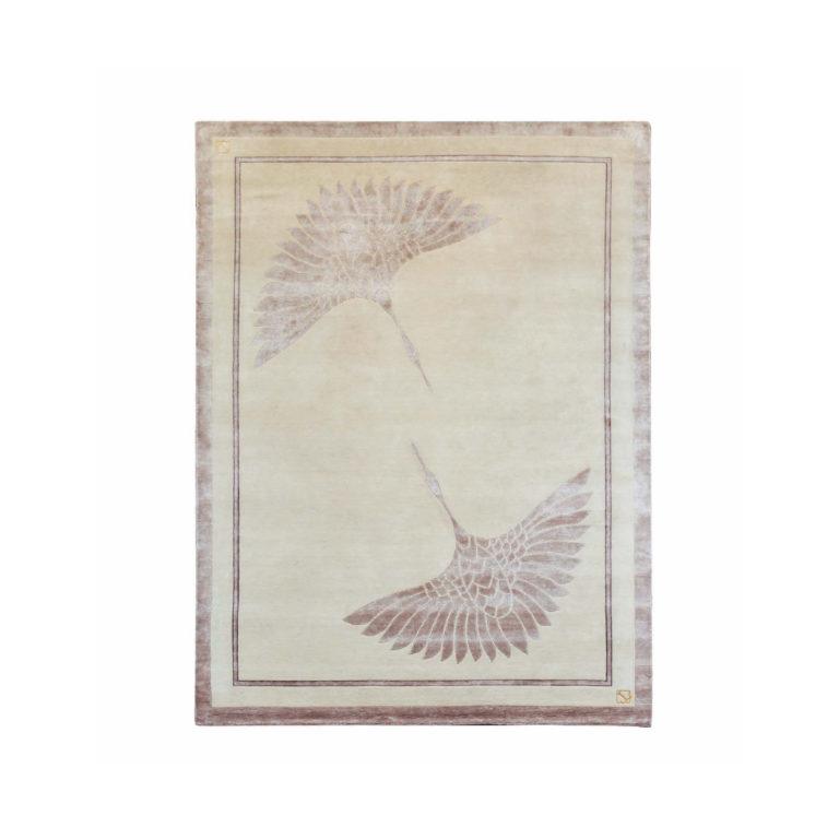 noir – phoenix carpet