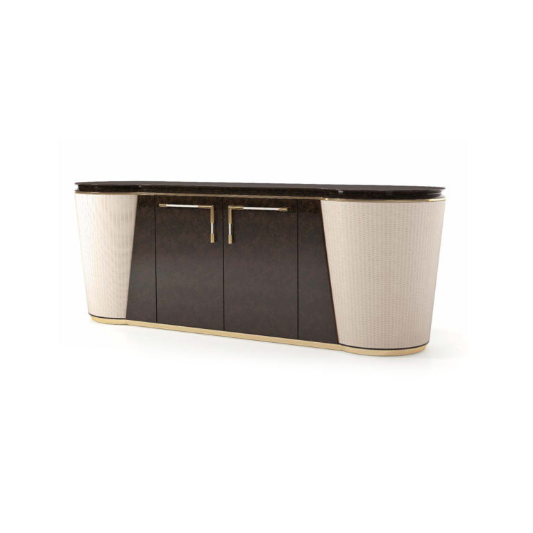 noir-sideboard-new01