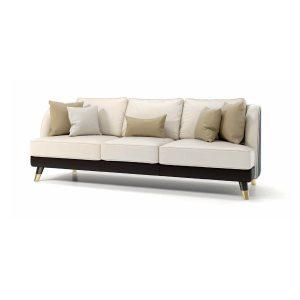 noir-sofa 3