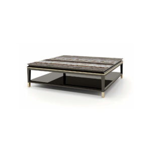 noir-squared coffee table 1