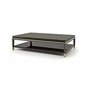 noir-squared coffee table 2