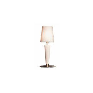 noir-table lamp 1