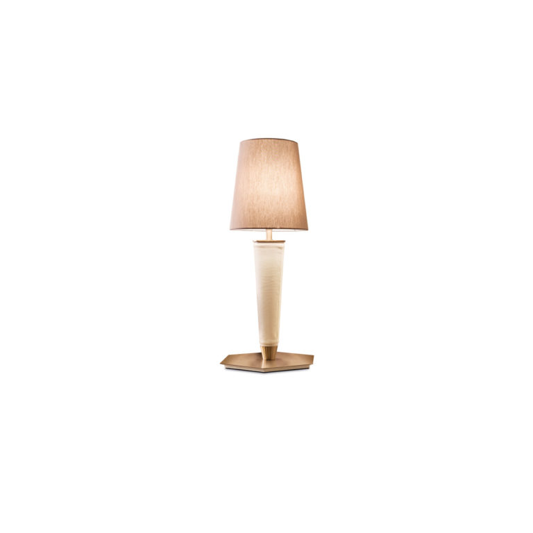 noir – table lamp
