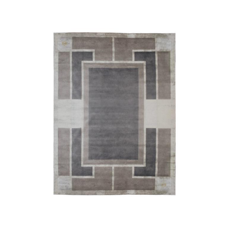 noir-tappeto-new03