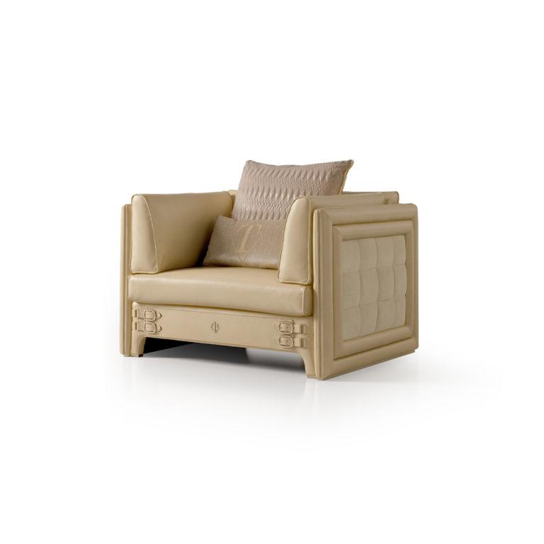 numero-tre-armchair-new