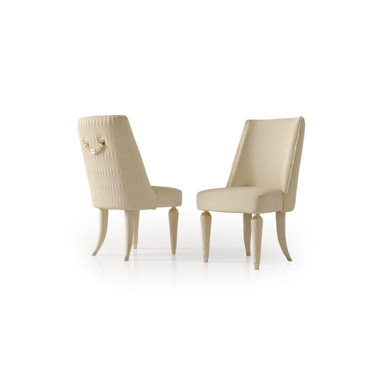 Numero tre стул