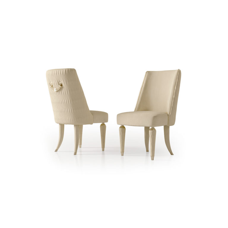numero-tre-chair-new01
