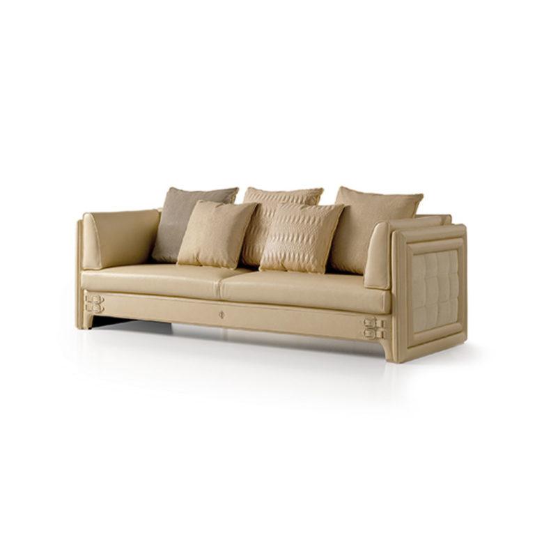 numero tre-sofa