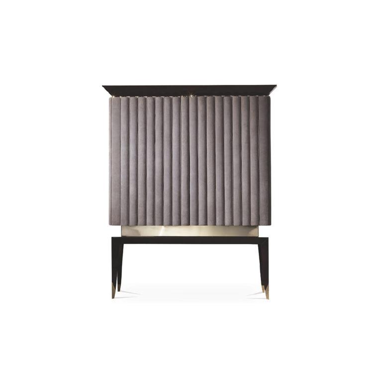 orion-bar unit