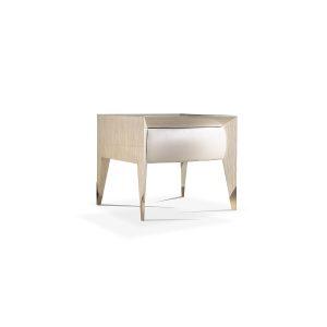 orion-bedside table
