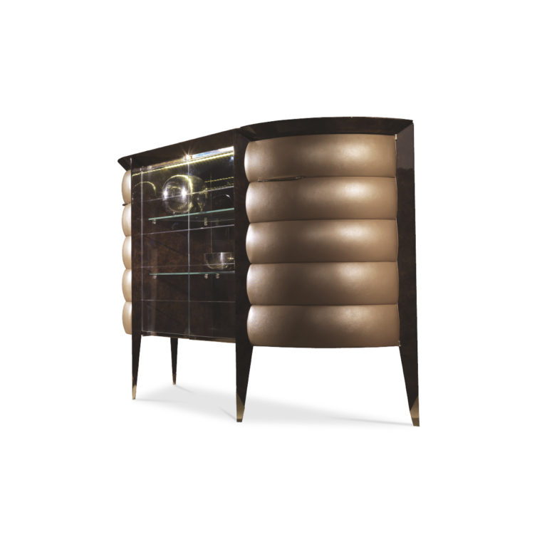 orion-cabinet