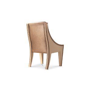 Orion座椅