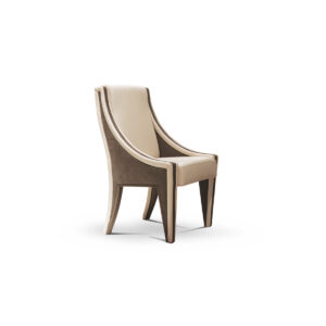 orion-chair 2