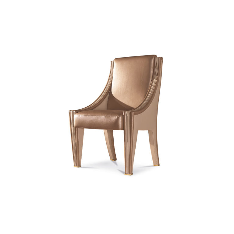orion-chair