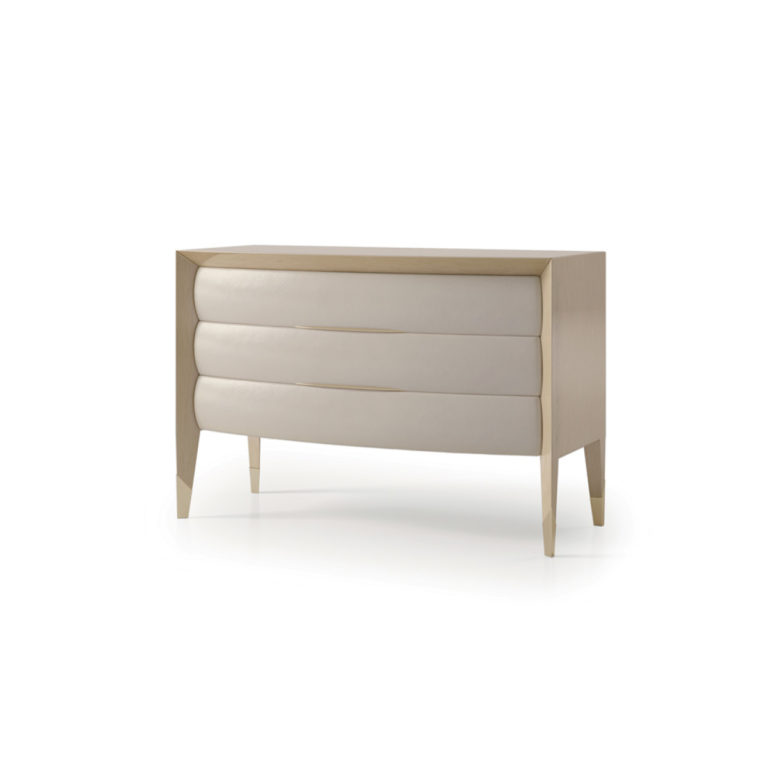 orion-chest of drawers
