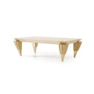 orion-coffee table 1