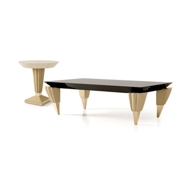 orion-coffee table