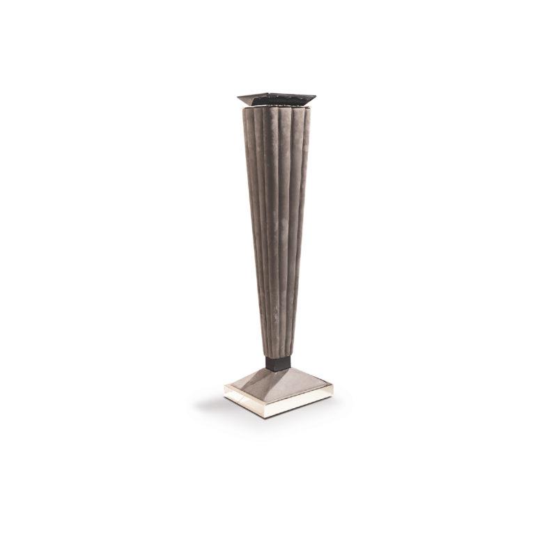 orion-colonne