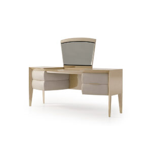 orion-dressing table 1