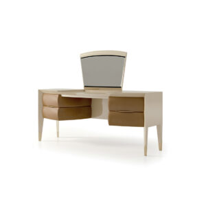 orion-dressing table