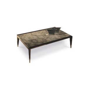 orion-marble coffee table 1