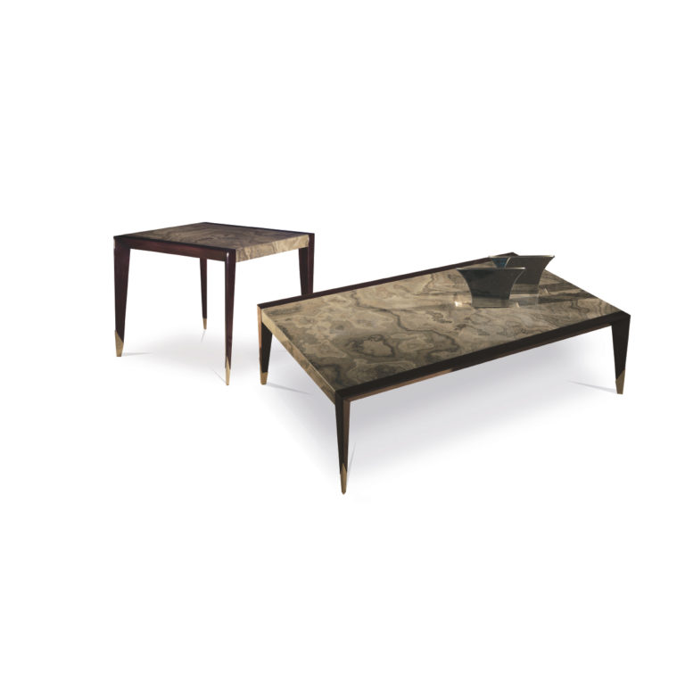 orion-marble coffee table