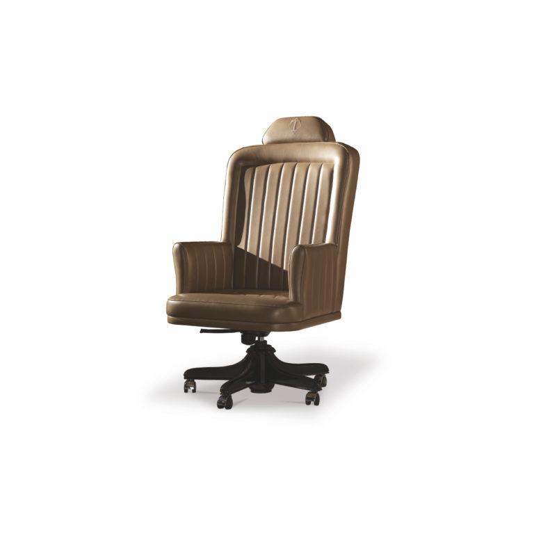 orion-office armchair